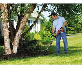 Best Cordless weed trimmer reviews