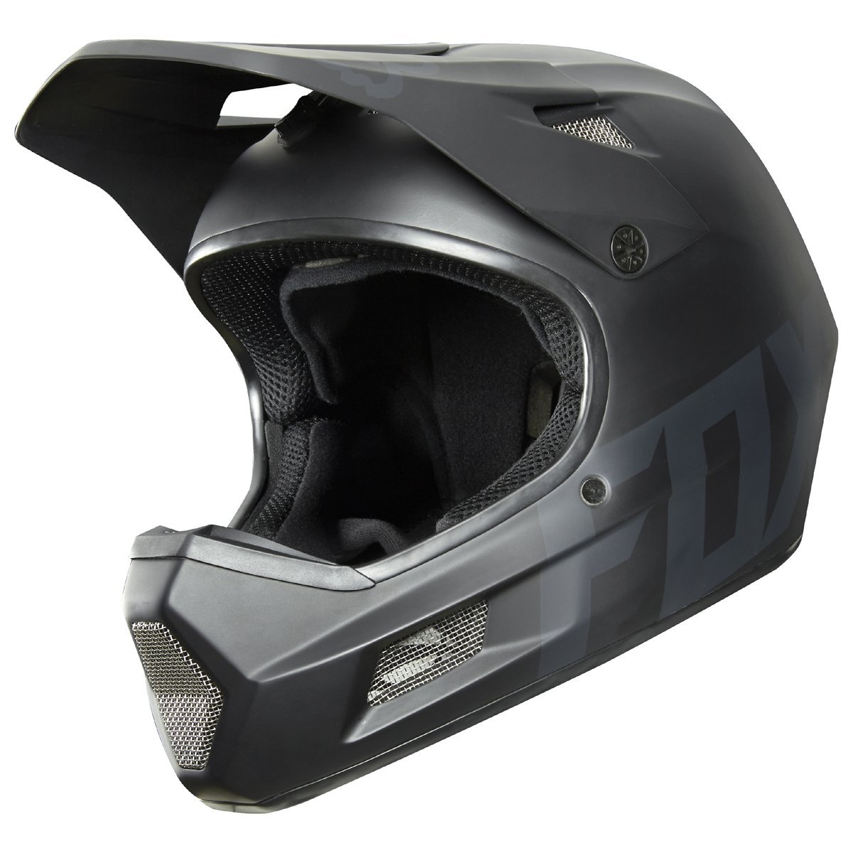 Fox Head Rampage Comp Imperial Helmet