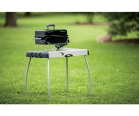 weber table top gas grills