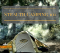 Stealth Camping