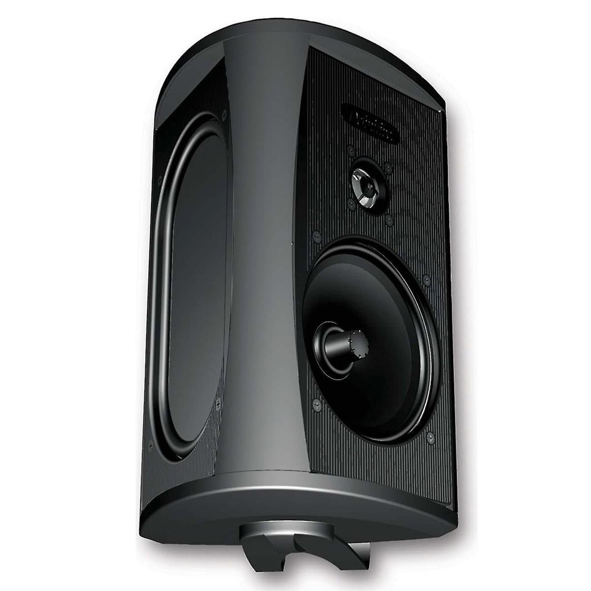 2.Definitive Technology AW 6500 Outdoor Speaker