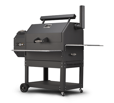 Best Wood Pellet Grill Reviews Thrifty Outdoors