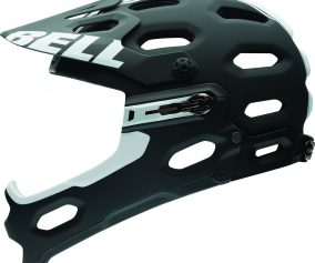 best rated mountain bike helmet