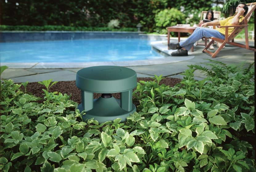 Bose Outdoor Bluetooth Speakers Thrifty Outdoors