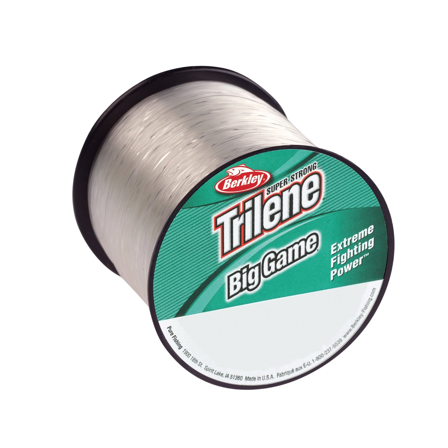 best trout fishing line thrifty outdoors manthrifty