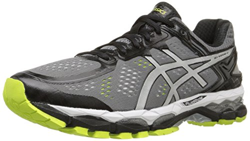 asics outdoor shoes