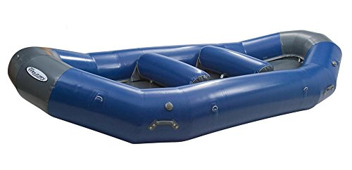 Floating Rafts for Rivers - Thrifty Outdoors Man