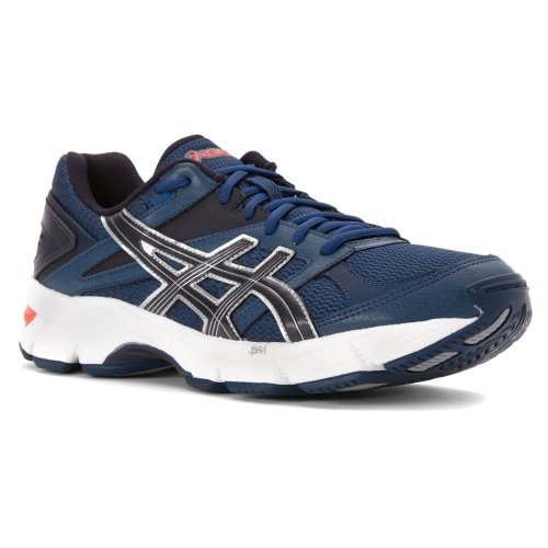 Men's ASICS Walking Shoes