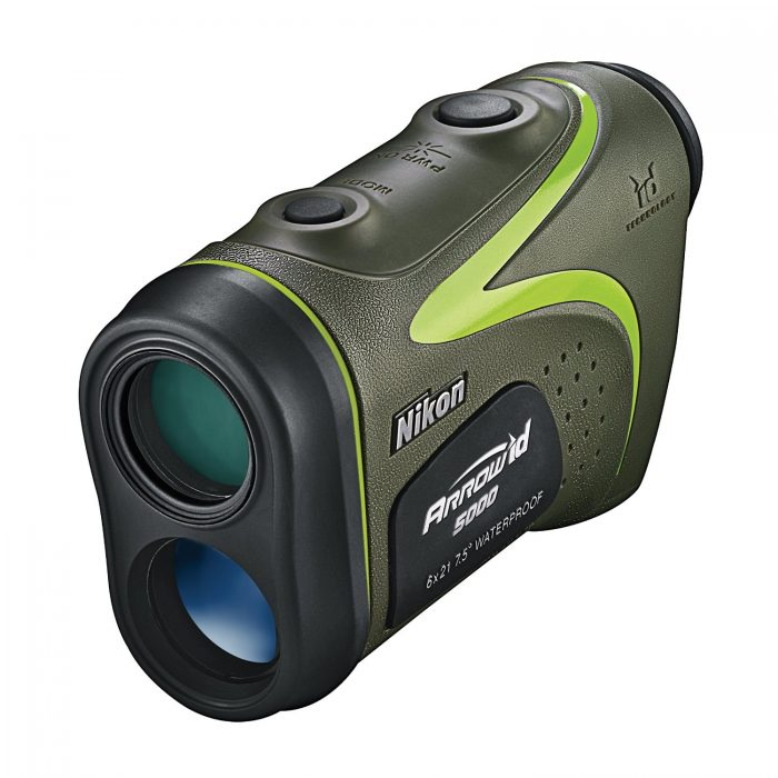 archery range finder reviews