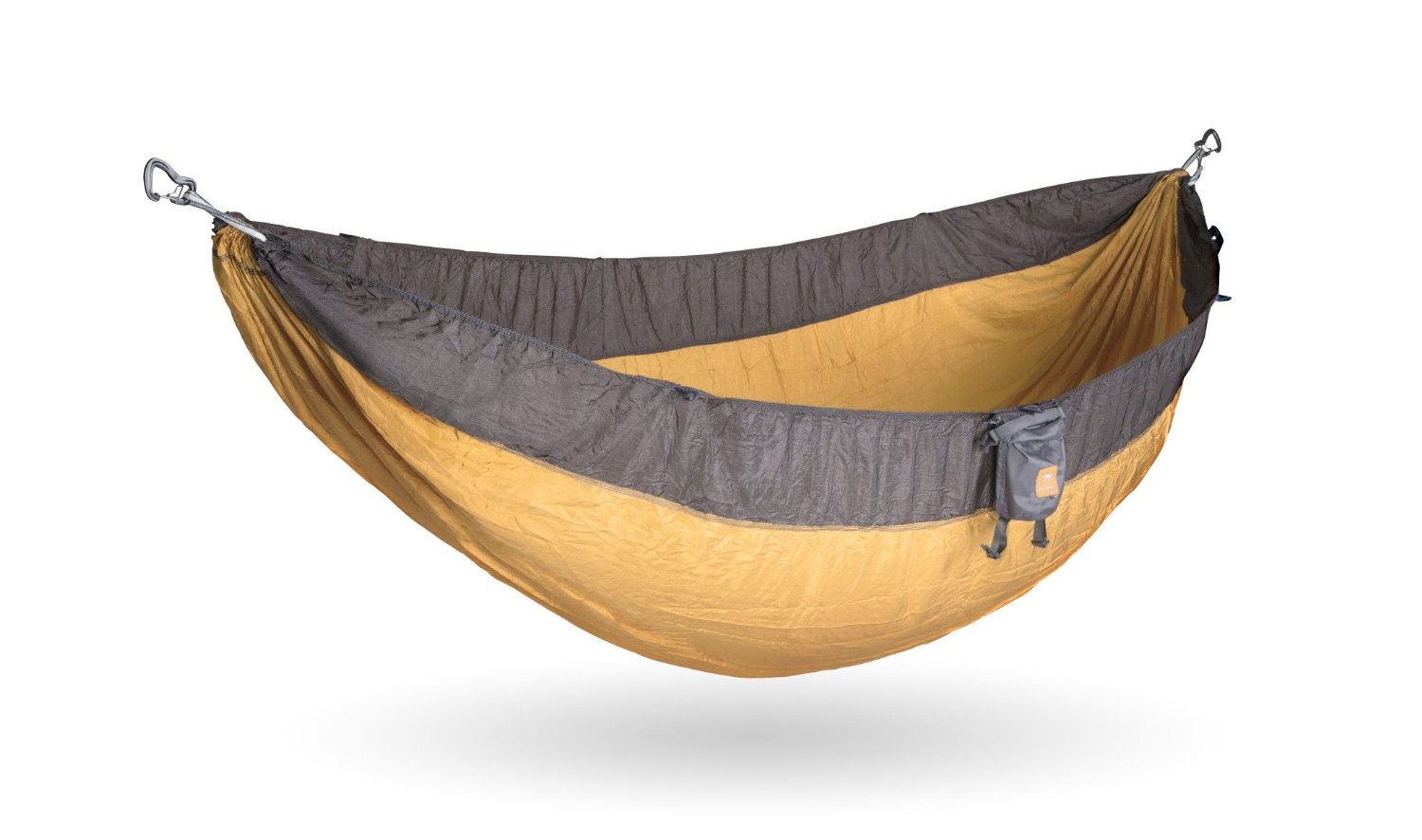Kammok Roo Camping Hammock - The World's Best Camping Hammock