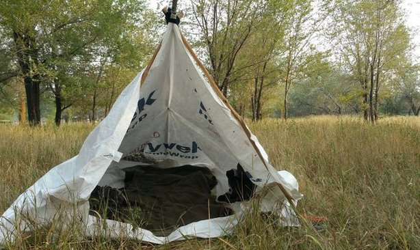 tyvek-tarp-tent-and-ground-cloth