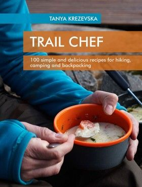 Trail Recipes