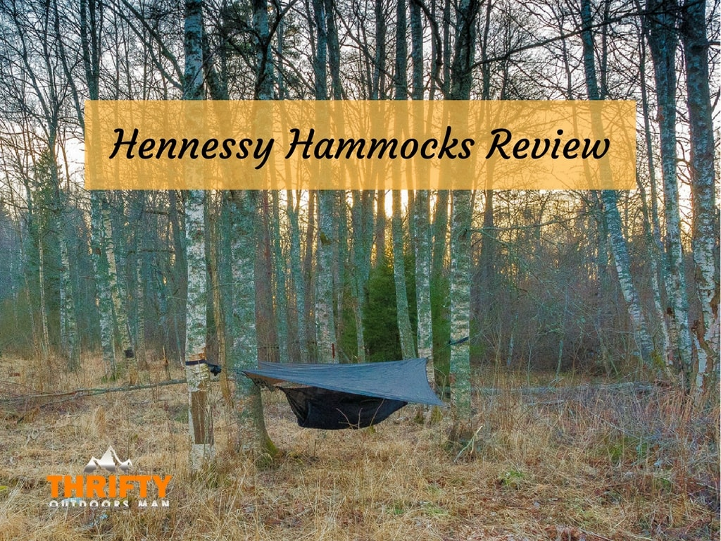 hennessey of best double day outdoor hammock portia hennessy image underquilt hammocks