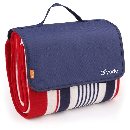 Yodo XXX-Large Outdoor Waterproof Picnic Blanket