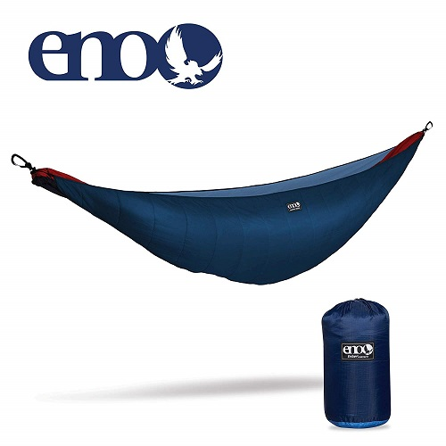 ENO Eagles Nest Outfitters – Ember 2 Underquilt