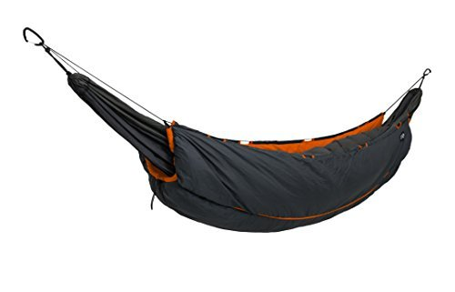 ENO Eagles Nest Outfitters – Vulcan Underquilt