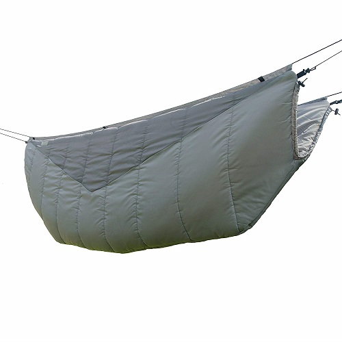 Go Outfitters The Adventure Underquilt