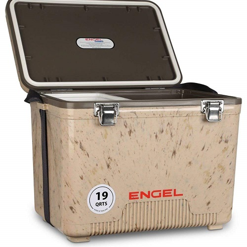 ENGEL Cooler