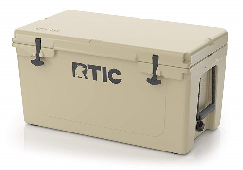 The Cooler Smackdown: RTIC vs Yeti - Thrifty Outdoors Man